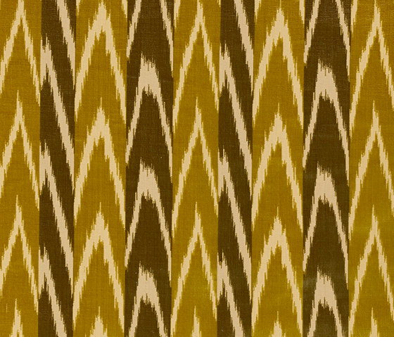 Coup de Foudre col. 002 by Dedar | Drapery fabrics