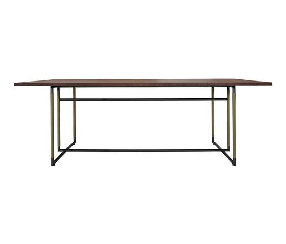 Bak | table de Frag | Tables de repas