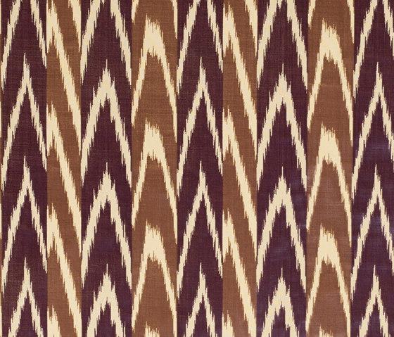 Coup de Foudre col. 005 by Dedar | Curtain fabrics