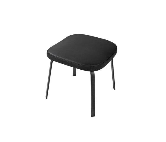 Kipling A stool de Frag   Tabourets