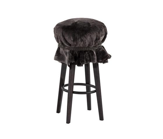 Popit B stool by Frag | Bar stools