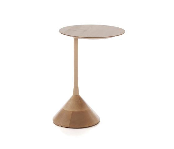 Fres by BELTA & FRAJUMAR | Side tables