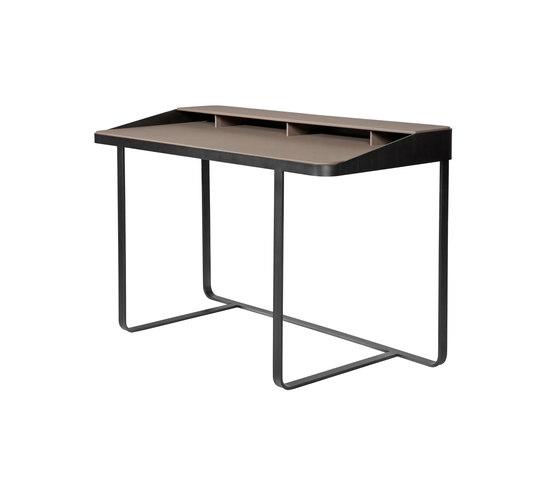 Twain | desk by Frag | Desks