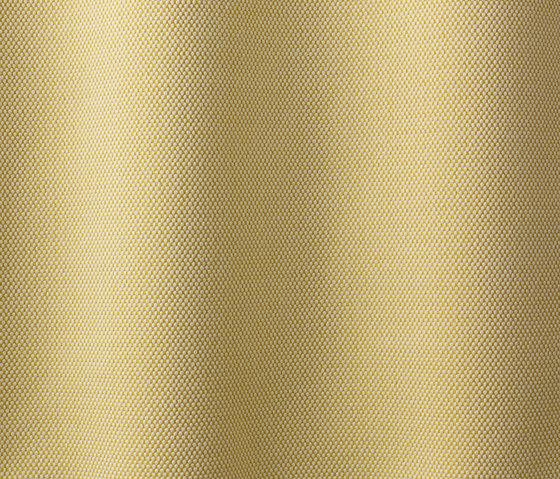 Etoile col. 007 by Dedar | Drapery fabrics
