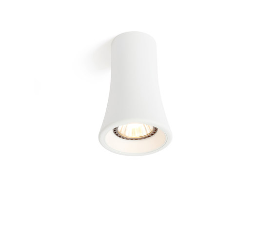 Naga by Trizo21   General lighting