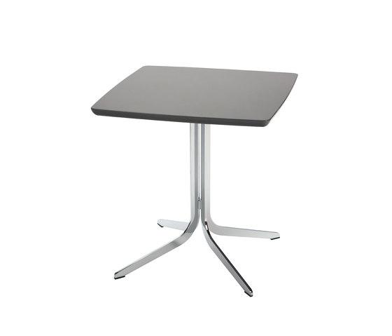 Fly BT 50 Sidetable by Christine Kröncke | Side tables