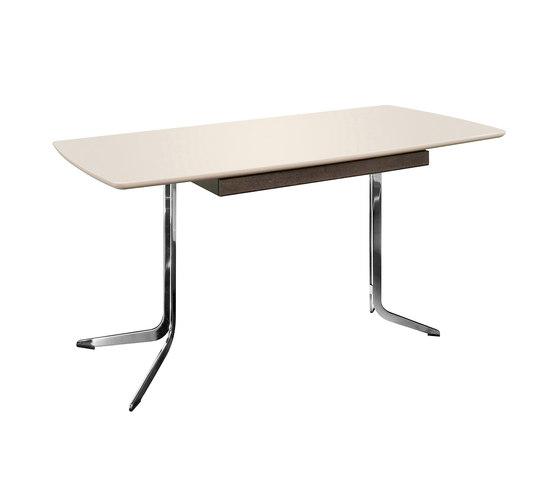 Fly ST 150 Desk by Christine Kröncke | Desks