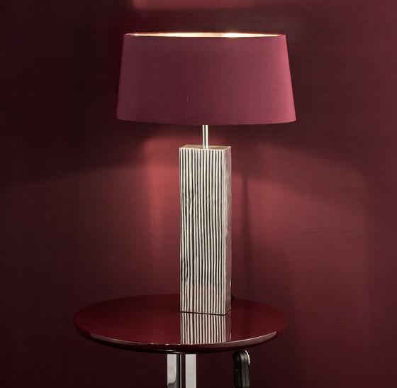 Posh Big Table Lamp by Christine Kröncke | General lighting