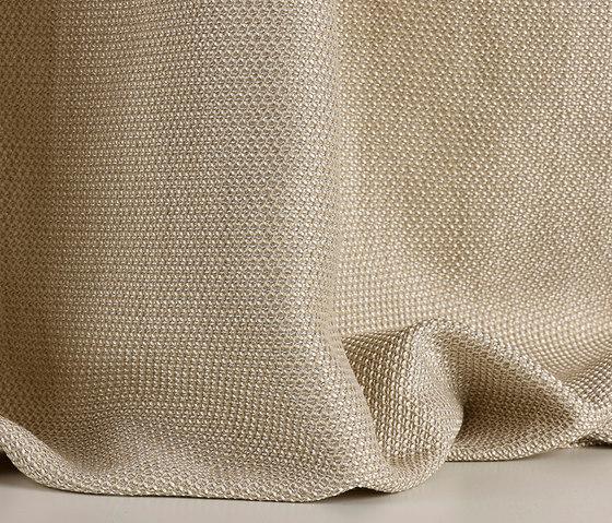 Highlights col. 001 by Dedar   Curtain fabrics