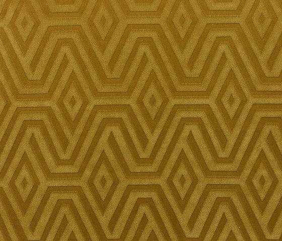 Modern Illusion col. 003 de Dedar | Tejidos para cortinas