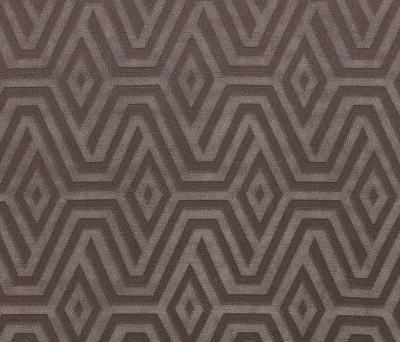 Modern Illusion col. 005 de Dedar | Tejidos para cortinas