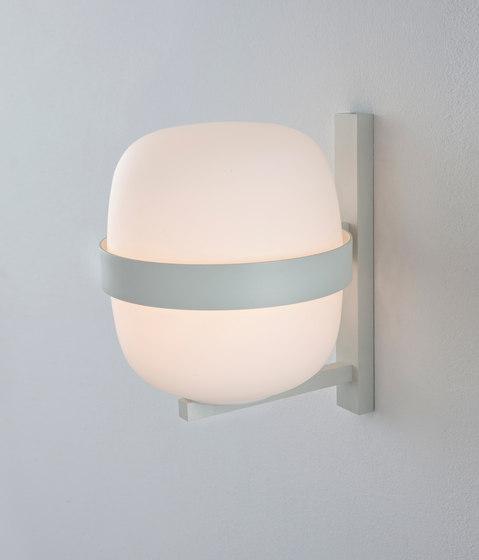 Wally | Wall Lamp by Santa & Cole | General lighting