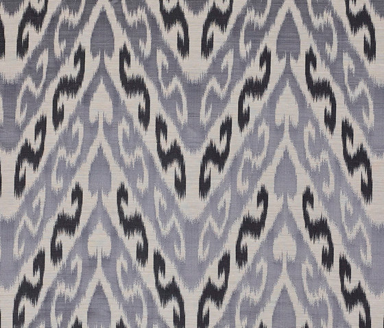 Silkyway col. 006 by Dedar | Curtain fabrics