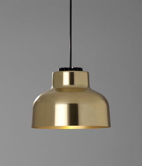 M64 | Pendant Lamp de Santa & Cole | Lámparas de suspensión