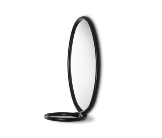 Loop Mirror by PORRO | Mirrors