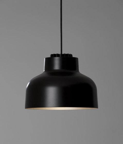 M64   Pendant Lamp by Santa & Cole   General lighting