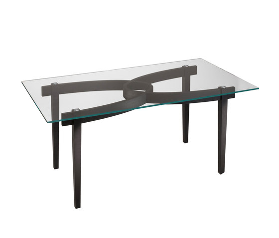Arthur by adele-c | Dining tables