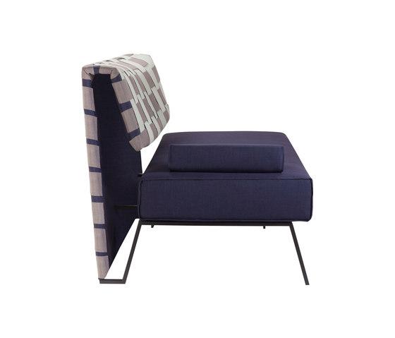 Casablanca sofa by adele-c | Lounge sofas