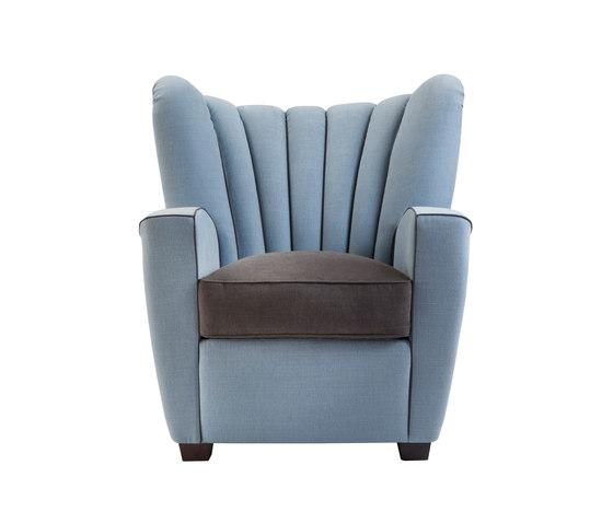 La Mia Zarina by adele-c | Lounge chairs