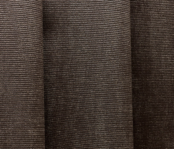 Shimmer col. 003 by Dedar | Curtain fabrics