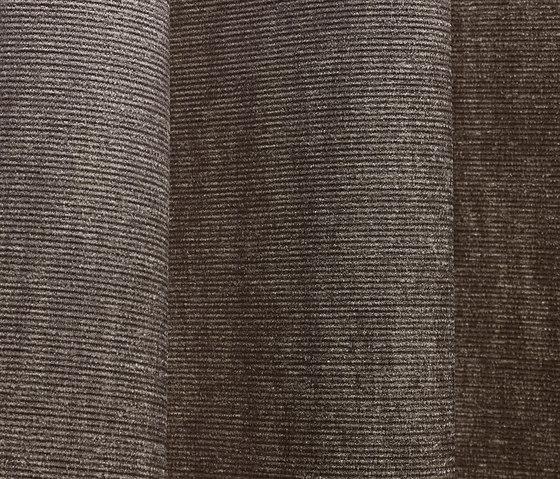 Shimmer col. 004 by Dedar | Curtain fabrics