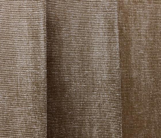 Shimmer col. 006 by Dedar | Curtain fabrics
