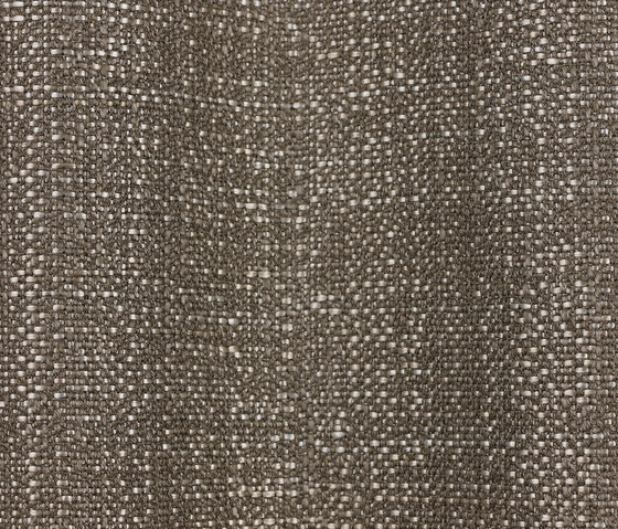 Sparks col. 001 by Dedar | Curtain fabrics