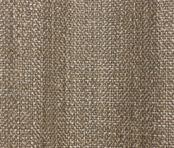 Sparks col. 002 de Dedar | Tejidos para cortinas