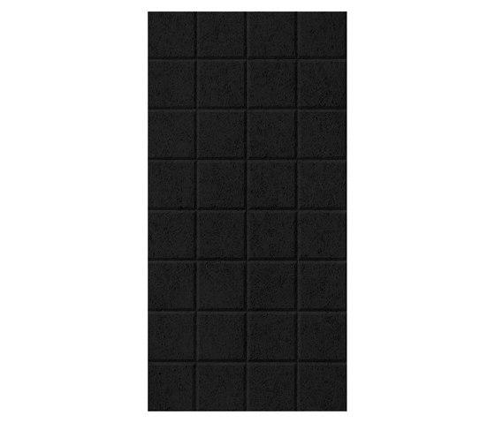 clouds NCS 9000-N by BAUX   Wood panels