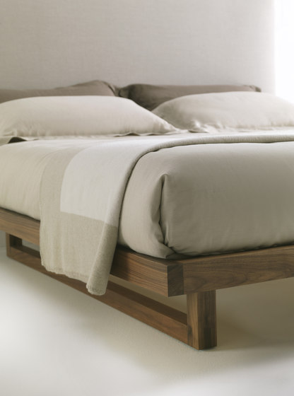 Bam Bam Soft by Riva 1920 | Double beds