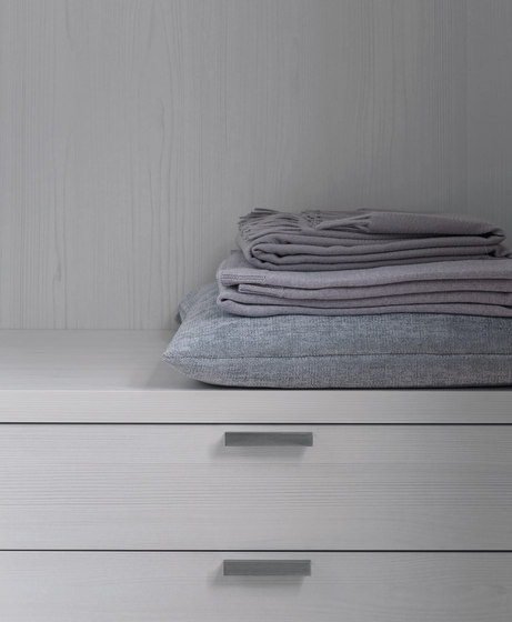 River by Flou | Storage systems