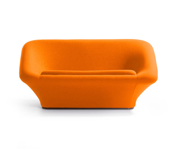 Nest by Artifort | Lounge sofas