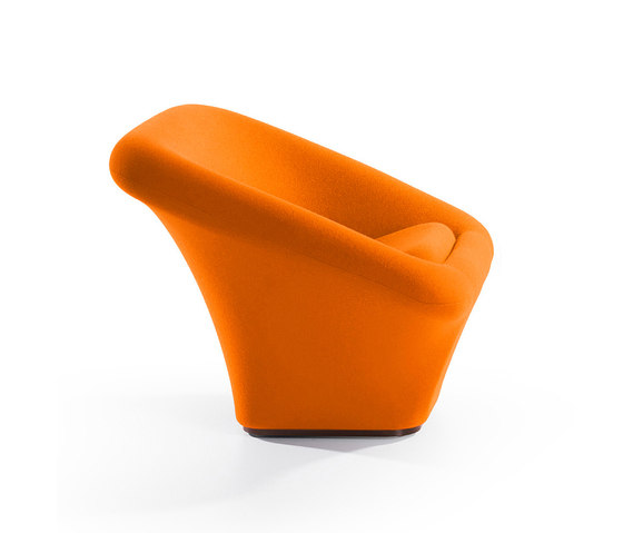 Nest by Artifort | Lounge chairs