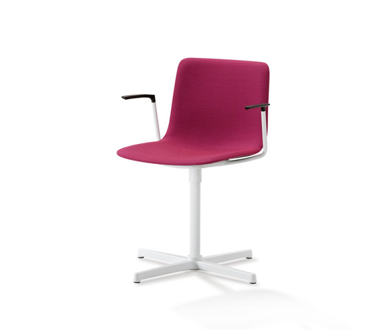 Pato Armchair by Fredericia Furniture | Chairs