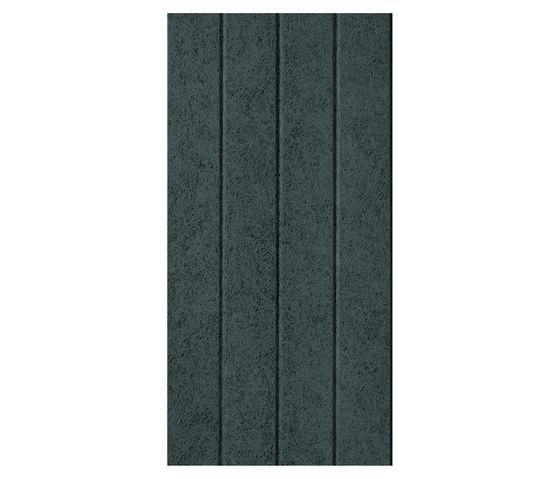 woods NCS S 6020-B de BAUX | Planchas de madera
