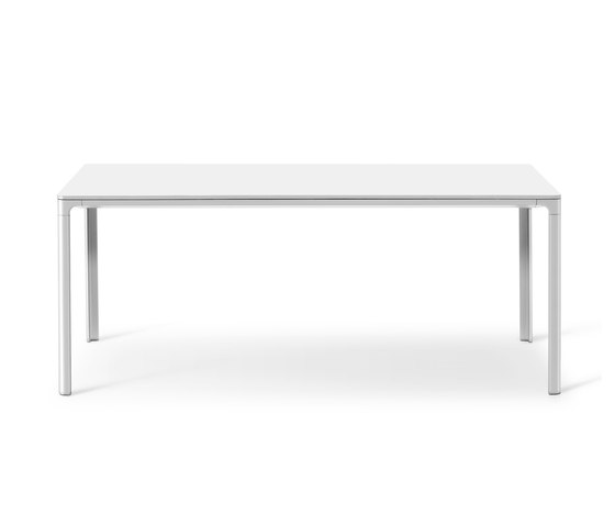 Mesa Table de Fredericia Furniture | Mesas comedor
