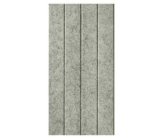 woods NCS S 1010-G30Y de BAUX | Planchas de madera
