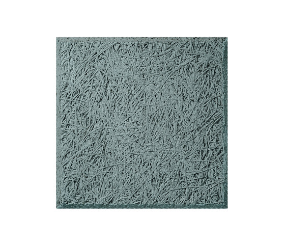 sky in the sea NCS S 2020-B70G by BAUX | Wall panels