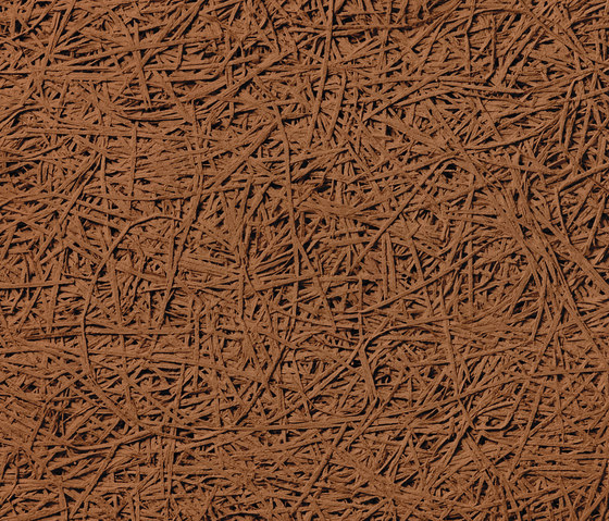 earth and mountain NCS 3050-Y40R de BAUX | Wood panels
