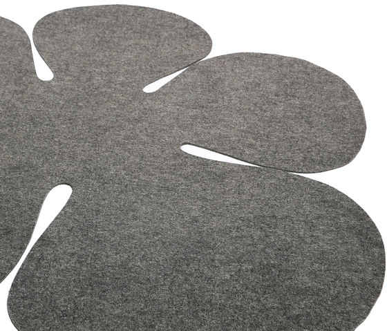 Blossom by fräch | Rugs / Designer rugs