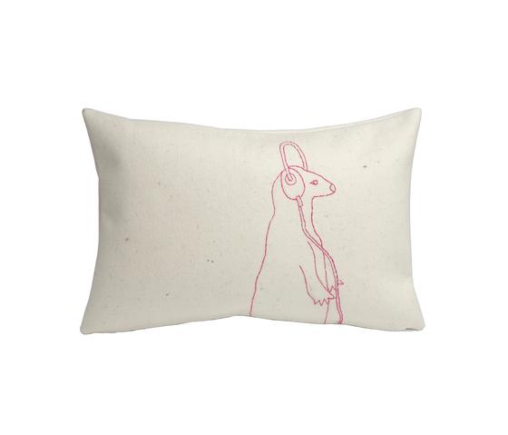 Cushion Relax by fräch | Cushions