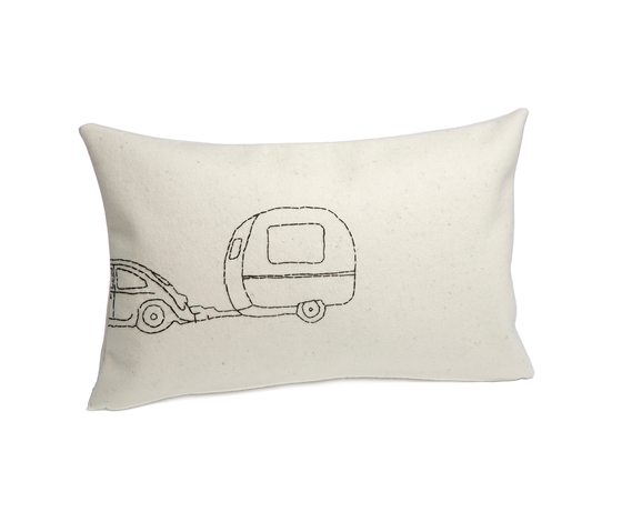 Cushion At Home by fräch | Cushions