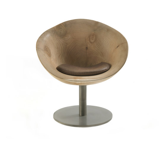 Collybia by Riva 1920 | Chairs