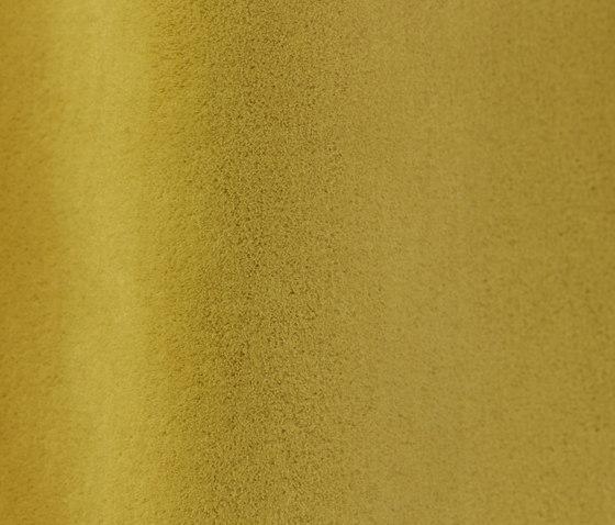 Alexander col. 01 de Dedar | Drapery fabrics