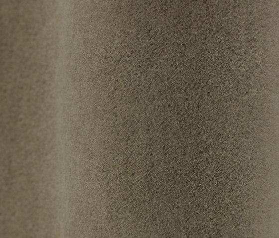 Alexander col. 11 by Dedar | Curtain fabrics