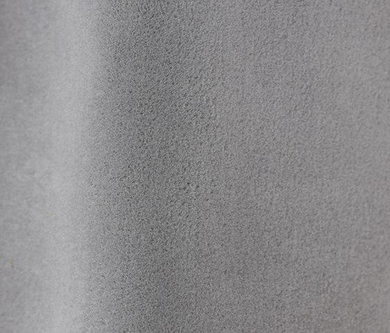 Alexander col. 08 by Dedar | Drapery fabrics
