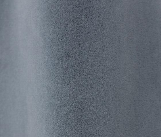 Alexander col. 07 de Dedar | Tejidos para cortinas
