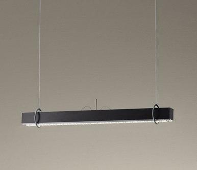 Brick by Ingo Maurer | General lighting