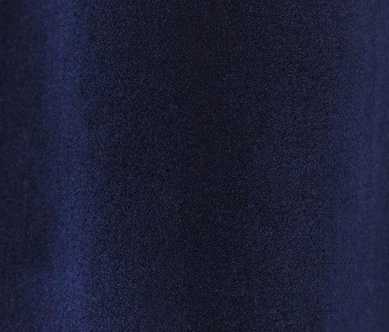 Alexander col. 35 by Dedar | Curtain fabrics
