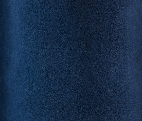 Alexander col. 36 by Dedar | Curtain fabrics
